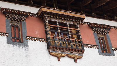 Bhutan (38 of 609)