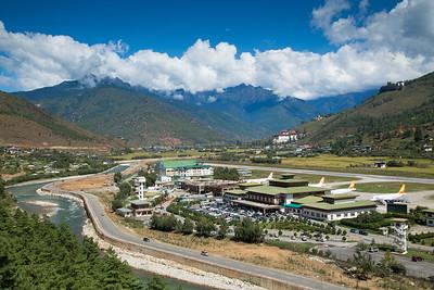 Bhutan (5 of 609)