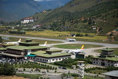 Bhutan (7 of 609)