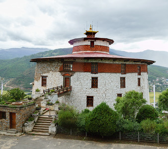 Bhutan (19 of 609)