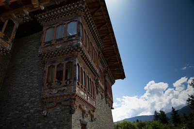 Bhutan (14 of 609)