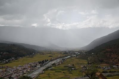 Bhutan (31 of 609)
