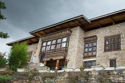 Bhutan (33 of 609)
