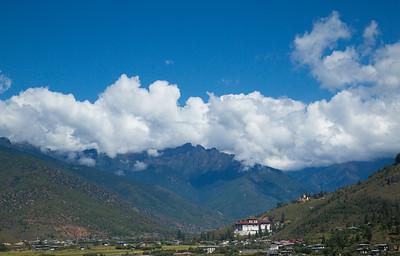 Bhutan (4 of 609)