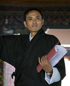 Bhutan (28 of 609)