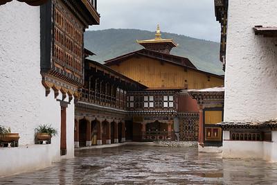 Bhutan (35 of 609)