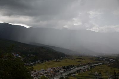 Bhutan (29 of 609)