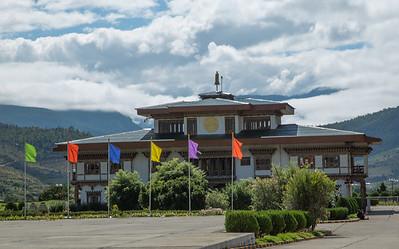 Bhutan (2 of 609)