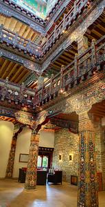 Bhutan (16 of 609)