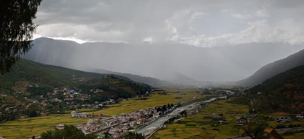 Bhutan (18 of 609)