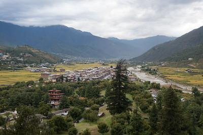 Bhutan (42 of 609)