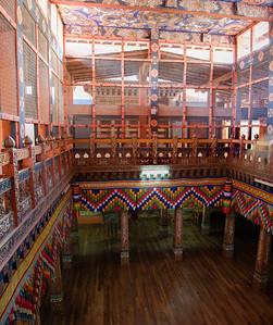 Bhutan (17 of 609)