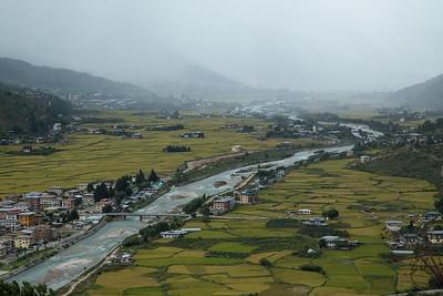 Bhutan (32 of 609)