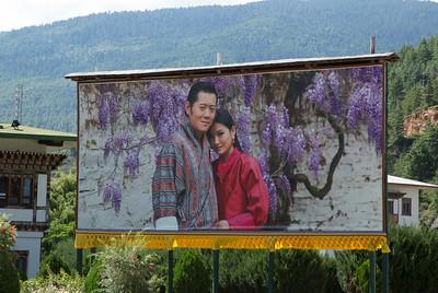 Bhutan (3 of 609)