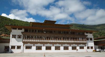 Bhutan (1 of 609)