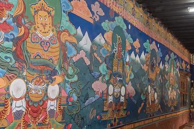 Bhutan (37 of 609)