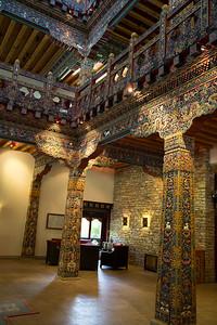 Bhutan (15 of 609)