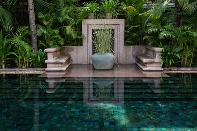 Dubai-AngkorWat (30 of 296)