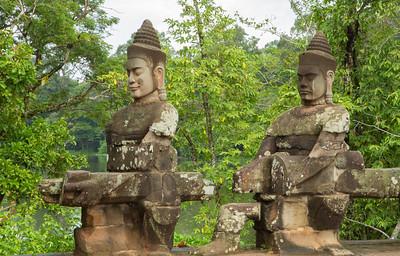 Dubai-AngkorWat (37 of 296)