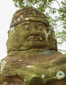 Dubai-AngkorWat (34 of 296)