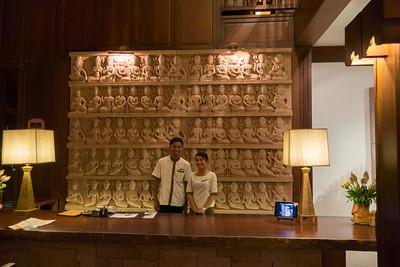 Dubai-AngkorWat (24 of 296)