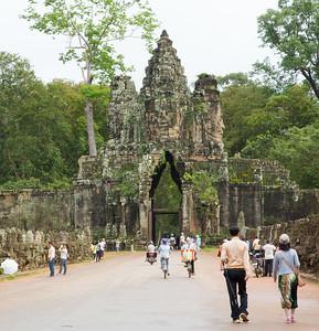 Dubai-AngkorWat (32 of 296)