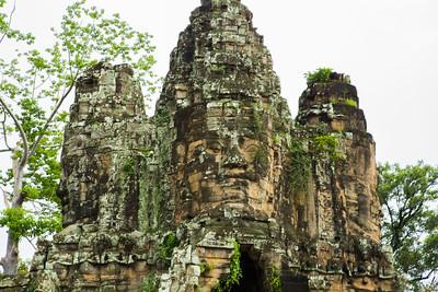 Dubai-AngkorWat (43 of 296)