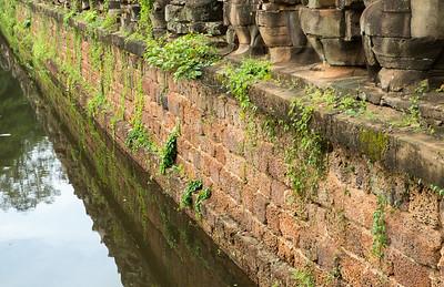 Dubai-AngkorWat (48 of 296)