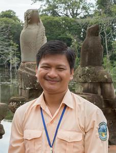 Dubai-AngkorWat (45 of 296)