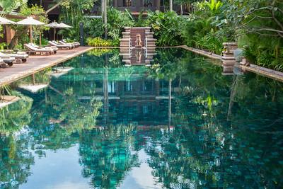 Dubai-AngkorWat (29 of 296)