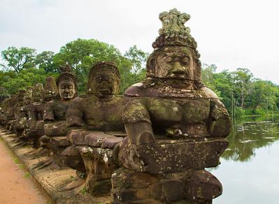 Dubai-AngkorWat (38 of 296)