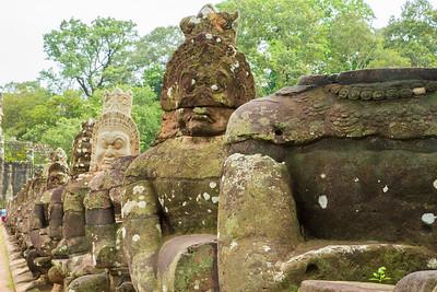 Dubai-AngkorWat (36 of 296)