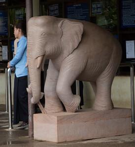 Dubai-AngkorWat (31 of 296)