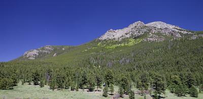 099A5320 Panorama