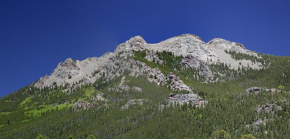 099A5315 Panorama