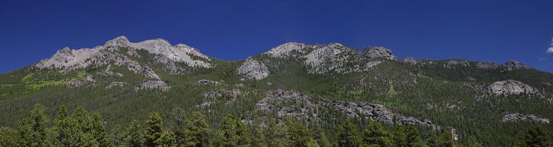 099A5311 Panorama