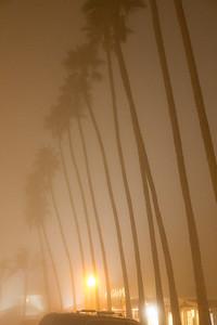 San Diego (7 of 12)