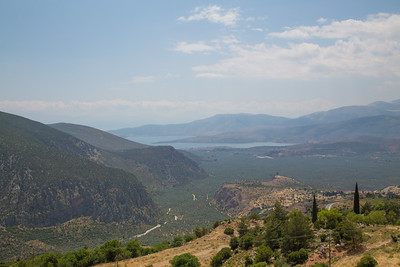 Greece - 9