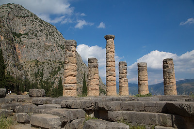 Greece - 20