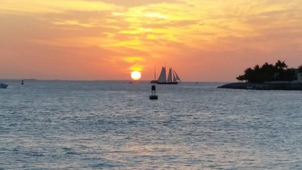 2015 Key West
