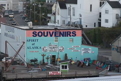 20160805-063432-Alaska