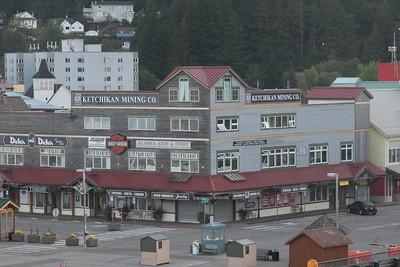 20160805-062329-Alaska