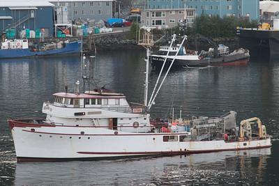 20160805-062004-Alaska