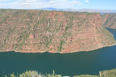 20200701-042 - Utah Flaming Gorge National Recreation Area