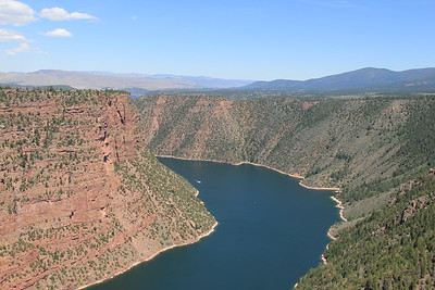 20200701-041 - Utah Flaming Gorge National Recreation Area