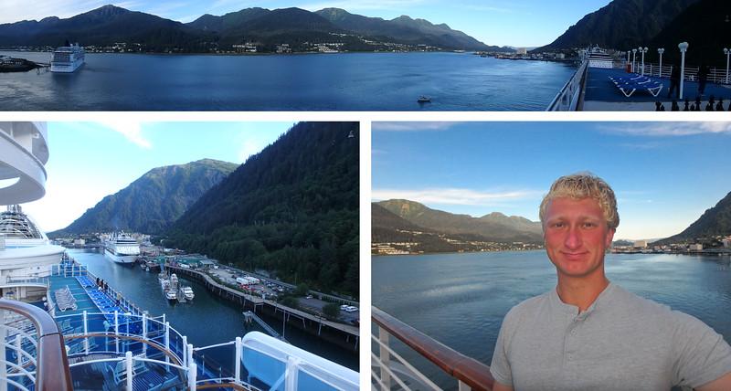 Bob Panick - 2015-08-04-Alaska Cruise-P8040094-Edit-Edit