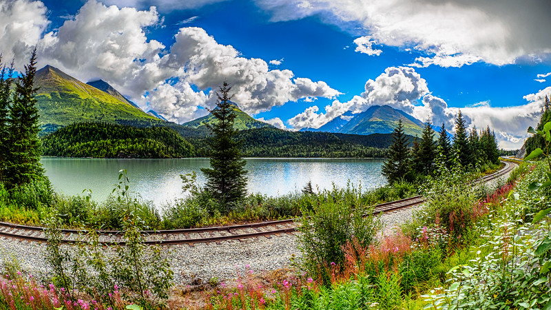 Bob Panick - 2015-08-11-Alaska-BLK10183_HDR