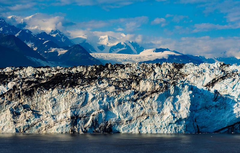 Bob Panick - 2015-08-07-Alaska-BLK10149