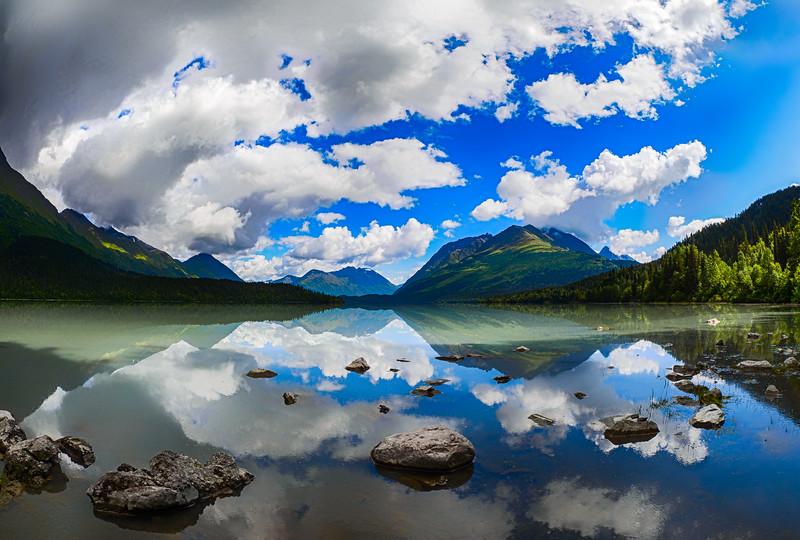Bob Panick - 2015-08-11-Alaska-BLK10155_HDR-Edit-Edit