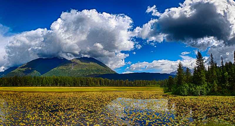 Bob Panick - 2015-08-11-Alaska-BLK10192_HDR